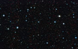 574 Massive Galaxies