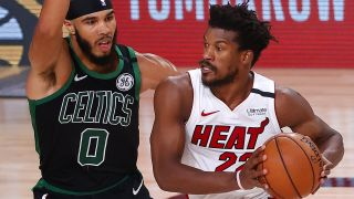 Celtics vs Heat live stream: Game 3 of NBA playoffs