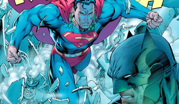 Kryptonite Isn't Always A Guarantee Against Superman