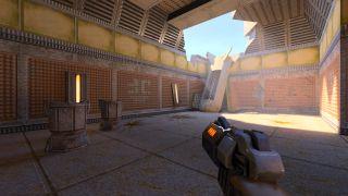Quake 2 free