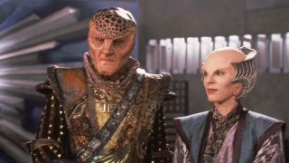 how to watch babylon 5 remastered