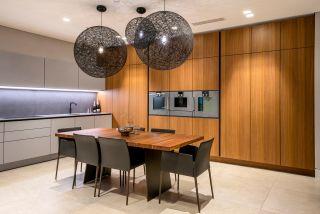 second hand kitchens