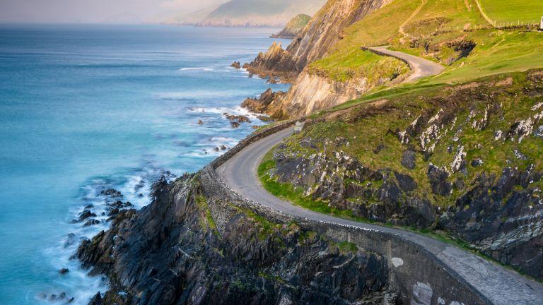 Dingle Peninsula, Kerry, Ireland