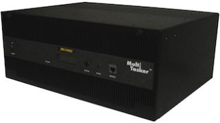 Altinex to Debut the MT302-201 Digital MultiTasker at InfoComm