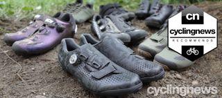 Best Gravel Shoes:
