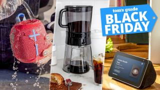 black friday deals under $50
