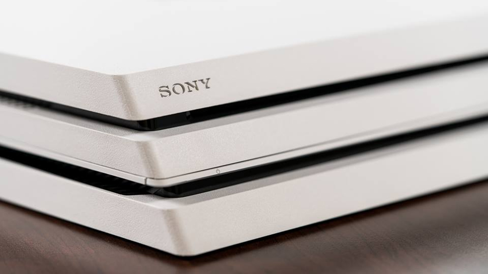 Sony PS5 will be able to play all your PS4 games thanks to