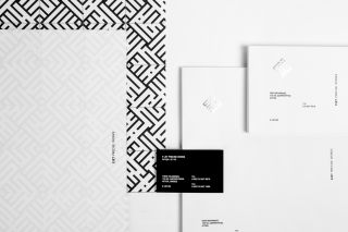 11 uber-cool branding schemes for very boring industries