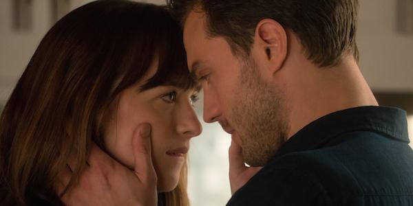 Why Jamie Dornan Won T Take A Job Like Fifty Shades Of Grey Again Cinemablend