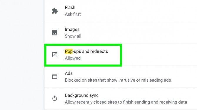 2XTmVeQ4eGbJjhNyZxvKgg 1200 80 - How To Get Rid Of Side Ads On Google Chrome