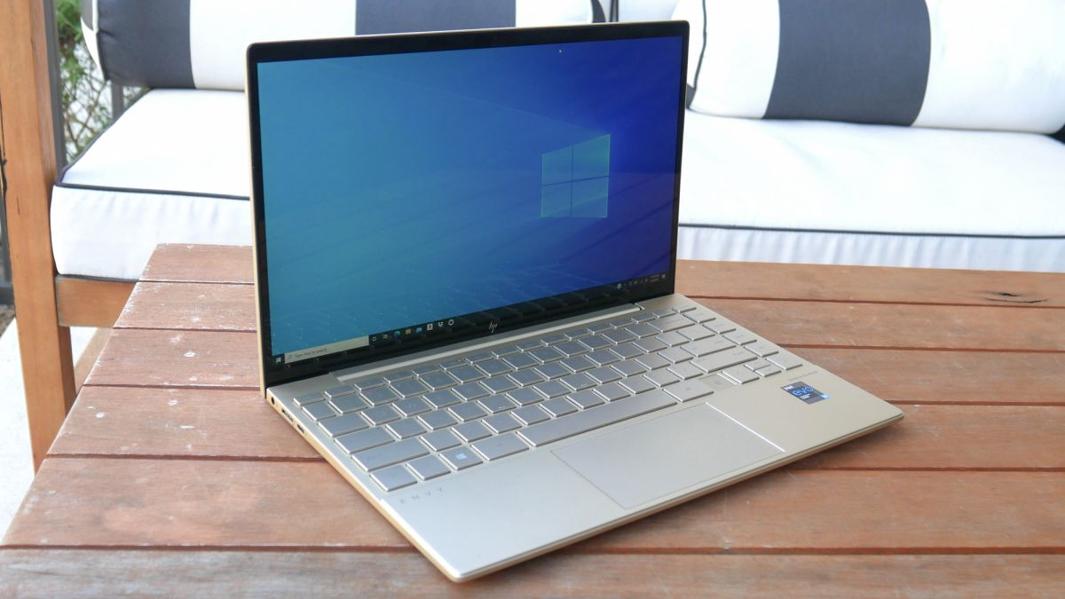 Best college laptops in 2021