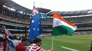 Australia vs India live stream: how to watch the T20I series from anywhere