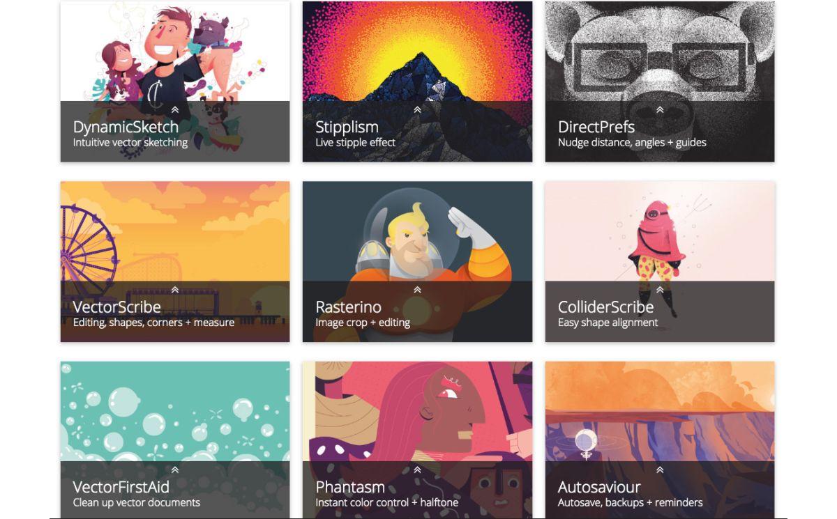 13 best Adobe Illustrator plugins 2019   Creative Bloq