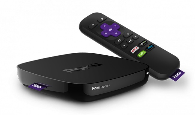 Best Roku Device 2019 The very best Roku deals for July 2019 | T3