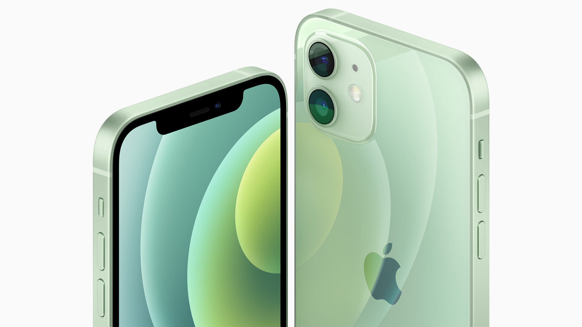 The Best Iphone For Photography In 2020 Digital Camera World