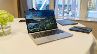 The best Ultrabooks in Australia for 2019: top thin and light laptops reviewed 13