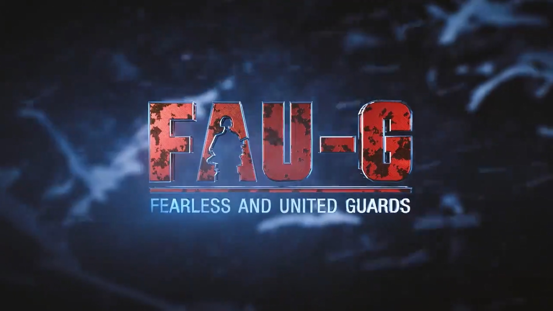 FAUG:
