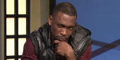 Why Jay Pharoah Got Fired From SNL, According To Jay Pharoah