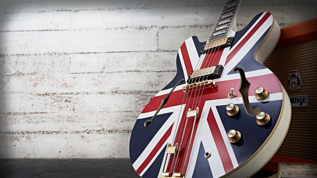 Led Zeppelin, Pink Floyd, Queen, The Who members attack British government over EU deal which has 'shamefully failed' British musicians