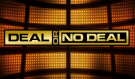 Deal Or No Deal Is Getting Rebooted, But Not Everything Is Changing