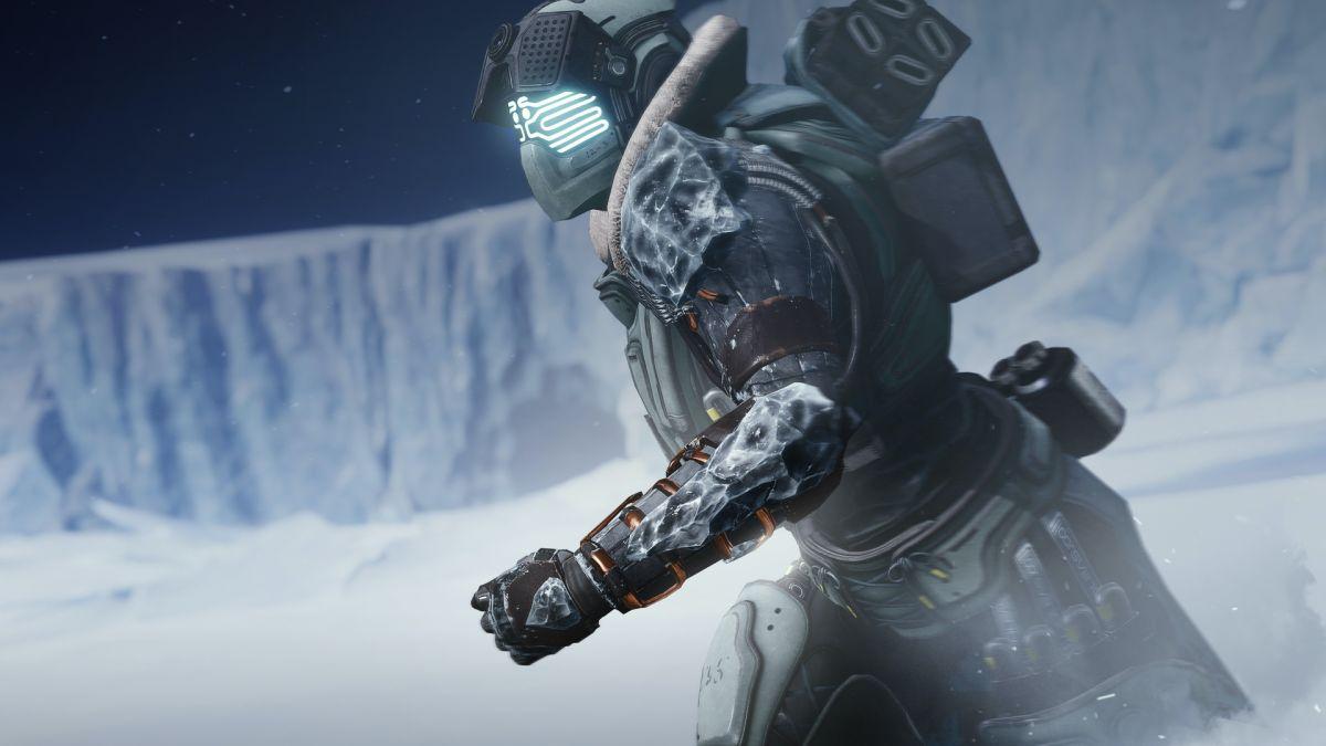 'Bungiecon' trademark filed by Destiny 2 developer Bungie