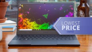 Razer Blade Stealth 13 hits lowest price ever