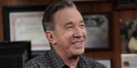 Why Tim Allen Decided To Create A New Series With His Home Improvement Co-Star Richard Karn