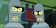 Futurama Is Apparently Getting Kicked Off Netflix, But Not All Of It