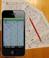 Class Tech Tips: Scan Answer Sheets From Your iPhone or iPad with ZipGrade