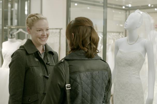 Jenny's Wedding Katherine Heigl.jpg
