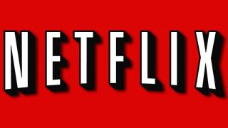 Netflix for Windows Phone app launches in the UK