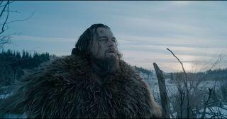 The Revenant Leonardo DiCaprio 03.jpg