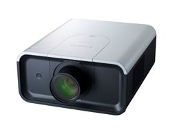 Canon LV 7590