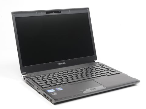TOSHIBA SATELLITE R830 TOUCHPAD ONOFF WINDOWS 8 X64 DRIVER DOWNLOAD