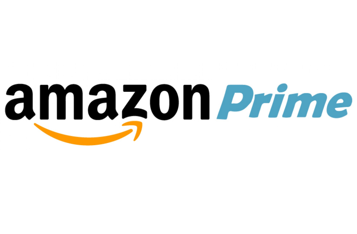 Here's why having an Amazon Prime subscription is a good idea