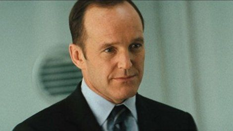Joss Whedon says Agent Coulson unlikely to return for Avengers 2