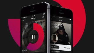 Beats Music chief may also be reponsible for making iTunes Radio a success