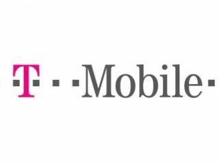 T-Mobile - fastest mobile uploader in the west (country)