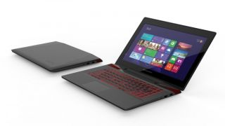 Lenovo Y50 Gaming Laptop 625x351