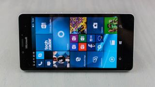 Microsoft Lumia phone sales news
