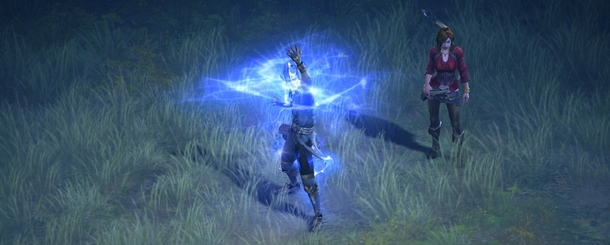 Diablo 3 Wizard build guide | PC Gamer