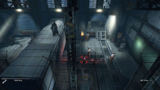 batman-arkham-origins-blackgate-screenshot-1