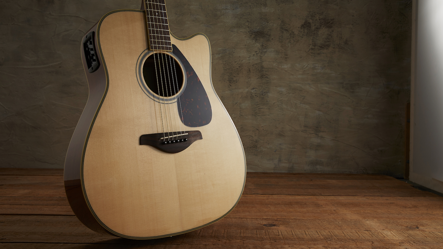 Best Acoustic Electric Guitars 2021 Budget To High End Guitars From Epiphone Martin Taylor And More Musicradar