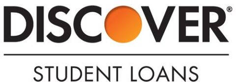 Discover Student Loans Review - Pros, Cons and Verdict | Top