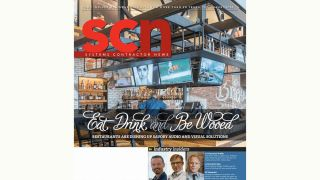 SCN Digital Edition—August 2016