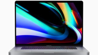 All we know about the MacBook Pro 16-inch model