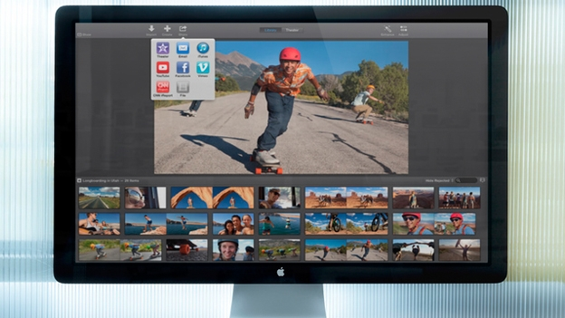 The best free video editing apps 2014 | T3
