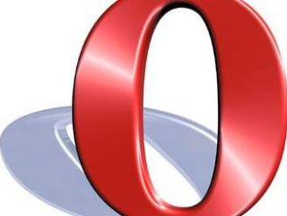 Opera Mini 5.1 beta for Symbian