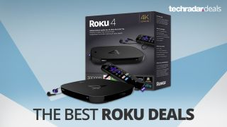 ea867f46225 The cheapest Roku deals and prices in April 2019
