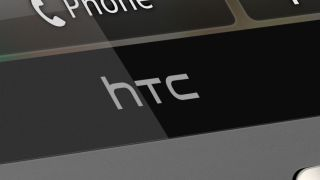HTC Golf uncovered in press shot leak